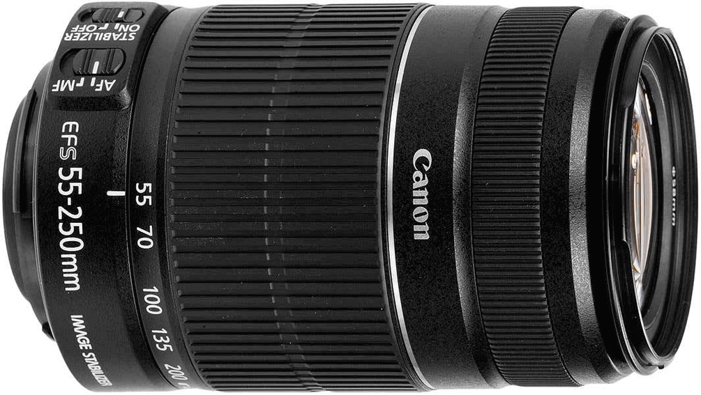 canon-ef-55-250mm