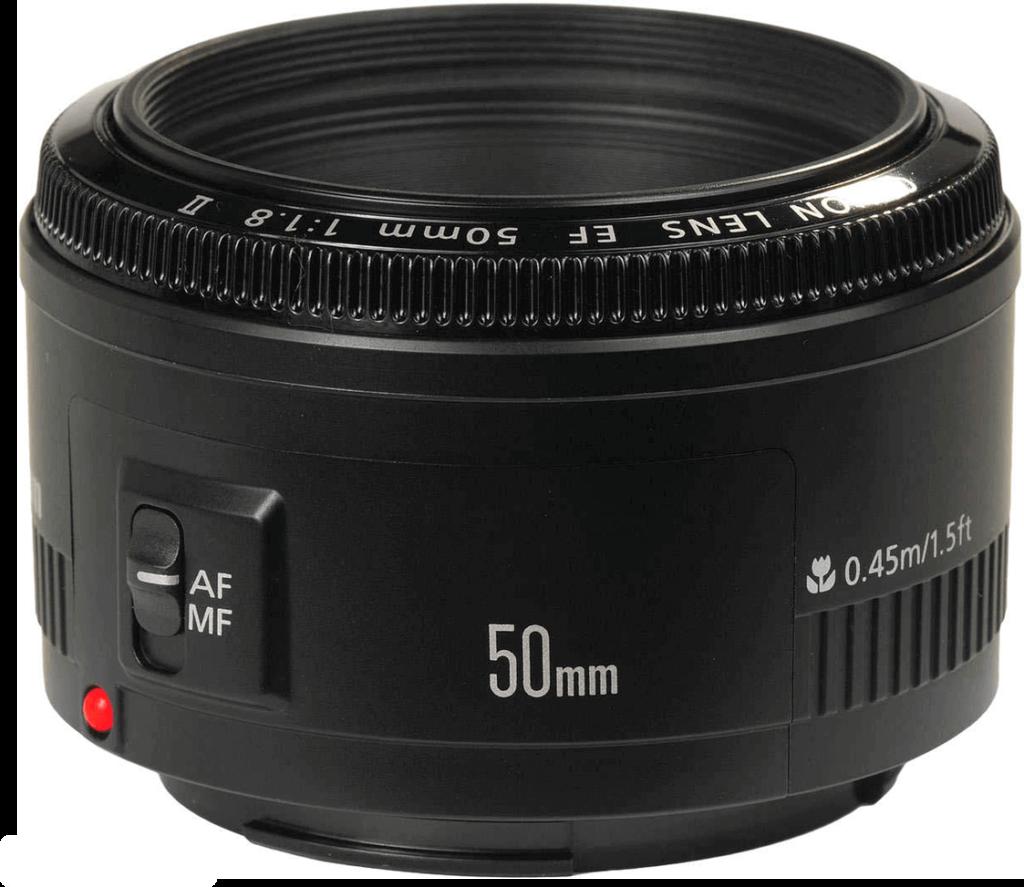 canon-eos-ef-50mm