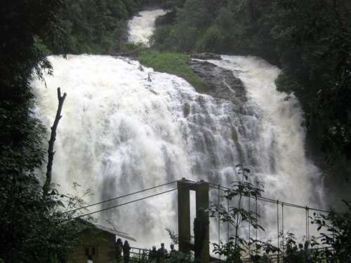 coorg-photos-abbey-falls-coorg