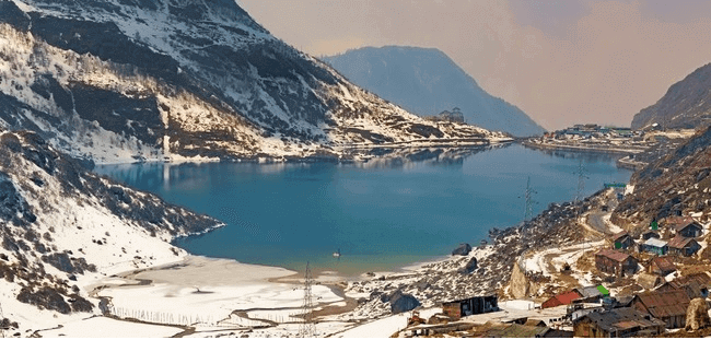 glacier-lake-sikkim-the-backpackers-group