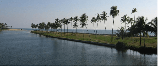 kappil-lake-varkala-lakeside-camping-the-backpackers-group