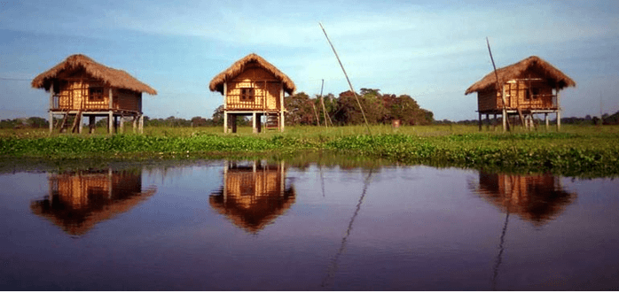 majuli-island-the-backpackers-group