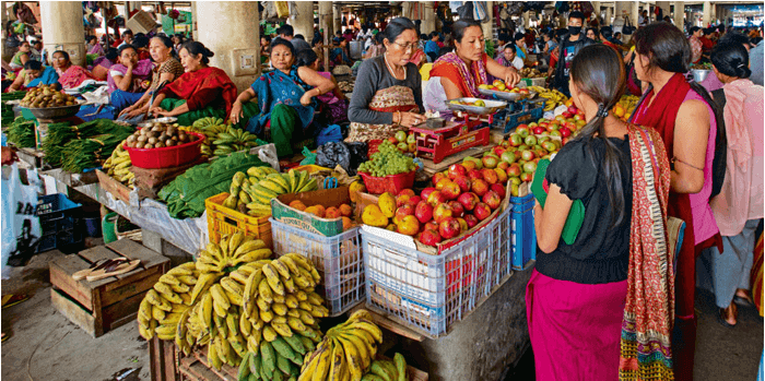 mothers-market-imphal