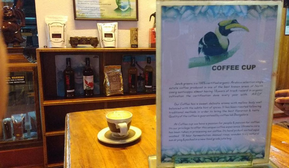 organic-coffee-cup-coorg-backpackers-group