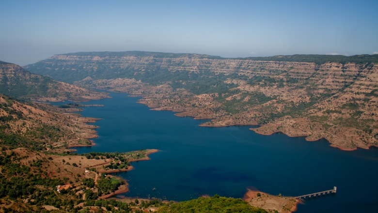 Mahabaleshwar - Most searched travel destination - The Backpackers Group
