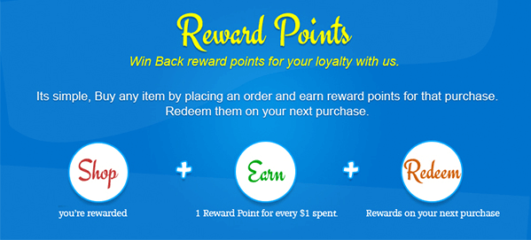 rewards-points-trip-at-half-the-cost-the-backpackers-group