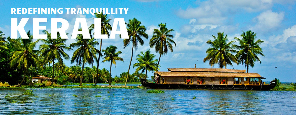 india-travel-calander-kerala-the-backpackers-group