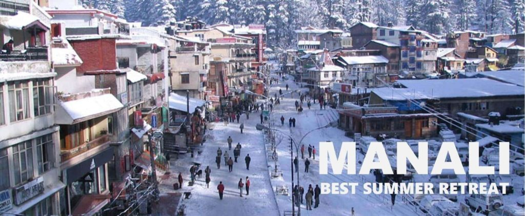 india-travel-calander-manali-the-backpackers-group-1