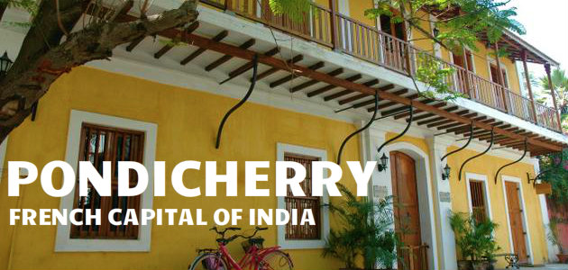 india-travel-calander-pondicherry-the-backpackers-group