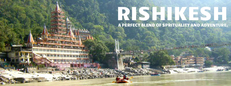 india-travel-calander-rishikesh-the-backpackers-group