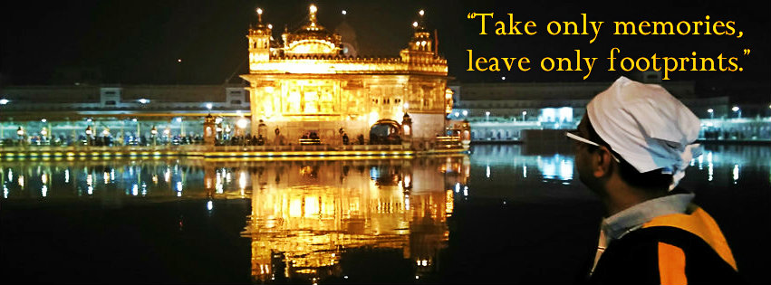 india-travel-calender-amritsar-the-backpackersg-group