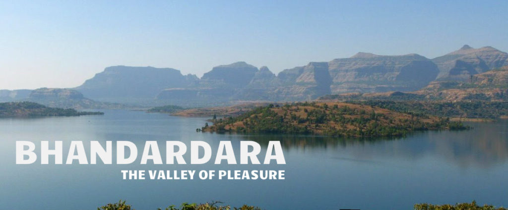 india-travel-calender-bhandardara-the-backpackers-group