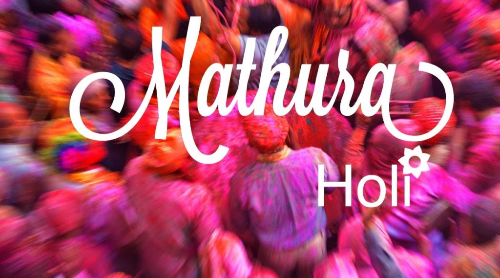 india-travel-calender-mathura-the-backpackersg-group