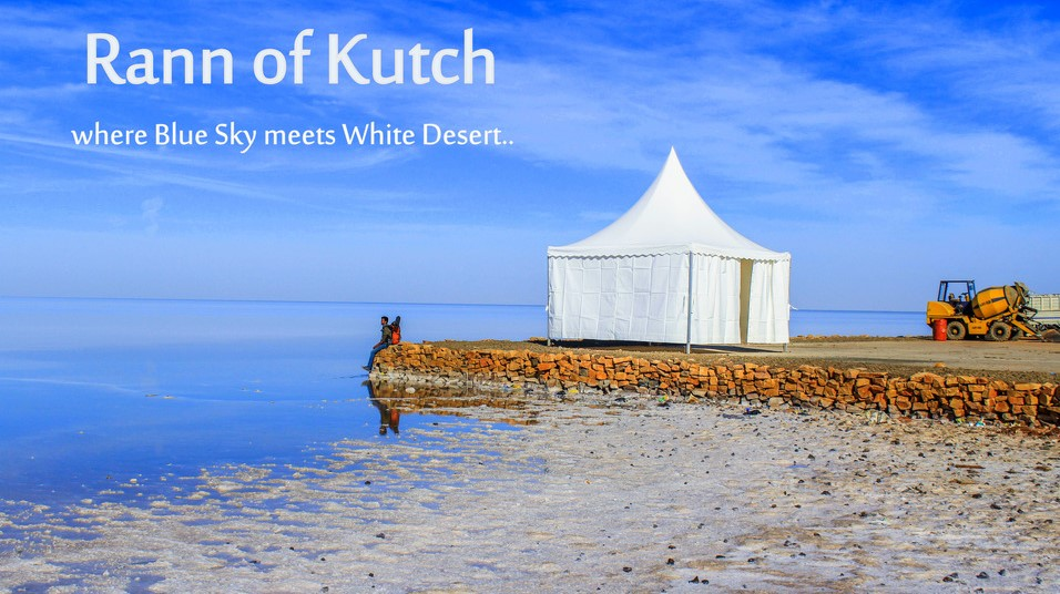india-travel-calender-rann-of-kutch-the-backpackersg-group