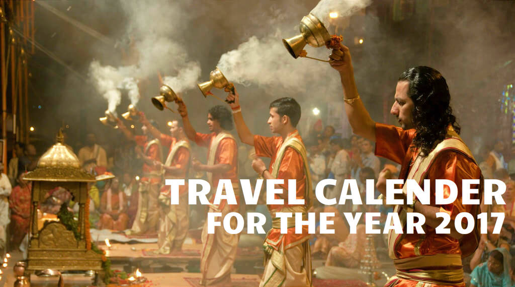 indias-travel-calander-for-the-year-2017-the-backpackers-group