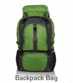Rucksack Bagpack