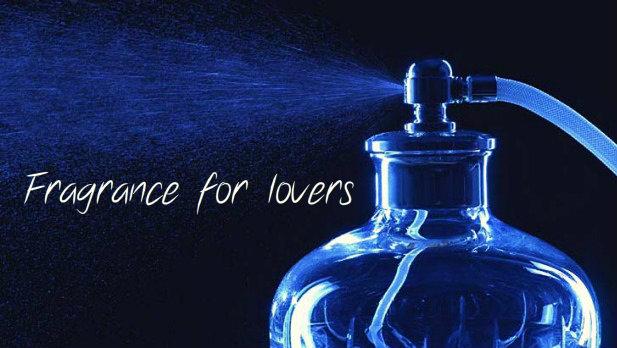 Fragrance of Attar - Kannauj - The Perfume Capital Of India - The Backpackers Group