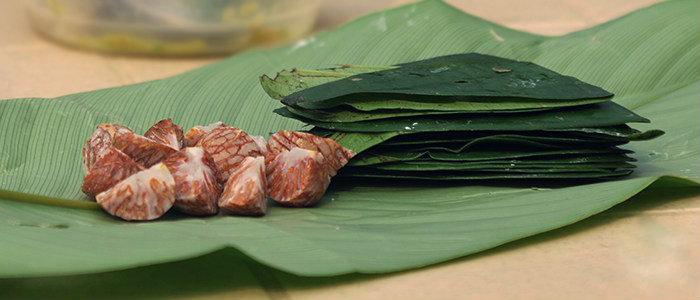 Betal Nut Story - Meghalaya - Khasi And Kwai Folktale - North East Travel - The Backpackers Group