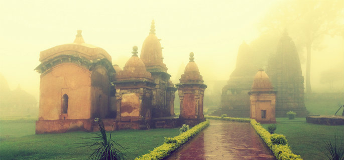 Amarkantak-The-Birthplace-of-Narmada-Amarkanta-Group-Of-Temple-Madhya-Pradesh-The-Backpackers-Group-
