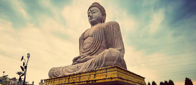 Bodhgaya-The-Confluence-of-Cultures-Bihar-The-Backpackers-Group